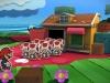 WiiU_PaperMarioColorSplash_screen_08_bmp_jpgcopy