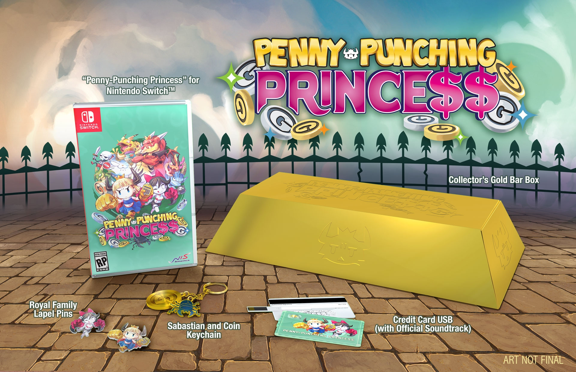 penny-punching-princess-limited-edition.