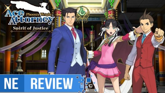 phoenix-wright-ace-attorney-spirit-justice-review