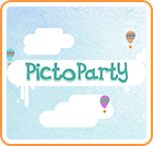 pictoparty