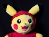 pikachu-7