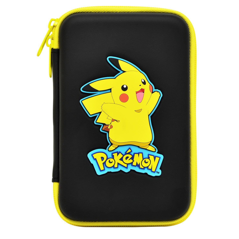 pikachu-pouch