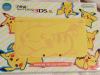 pikachu-yellow-edition-1
