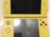 pikachu-yellow-edition-3