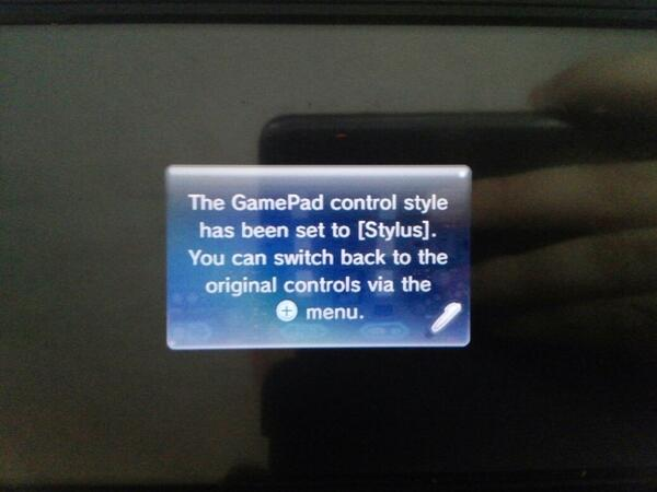 pikmin_3_stylus_controls