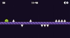 pixel-slime-u
