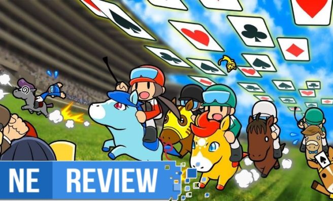 pocket-card-jockey-review-b