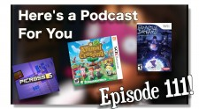 podcast111