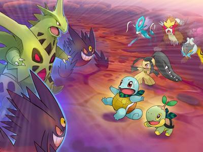 [Obrazek: pokemon-1.jpg]