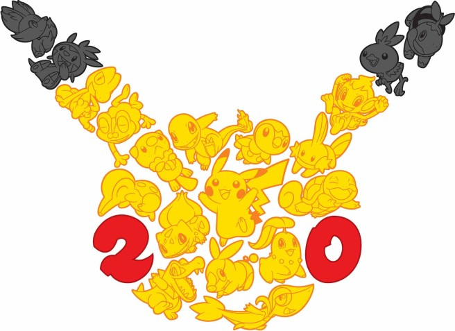 pokemon-20th-anniversary