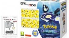 pokemon-alpha-sapphire-new-3ds-bundle