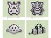 pokemon-merch-1