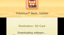 pokemon-bank-1.2