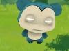 pokemon-go-china-knockoff-3