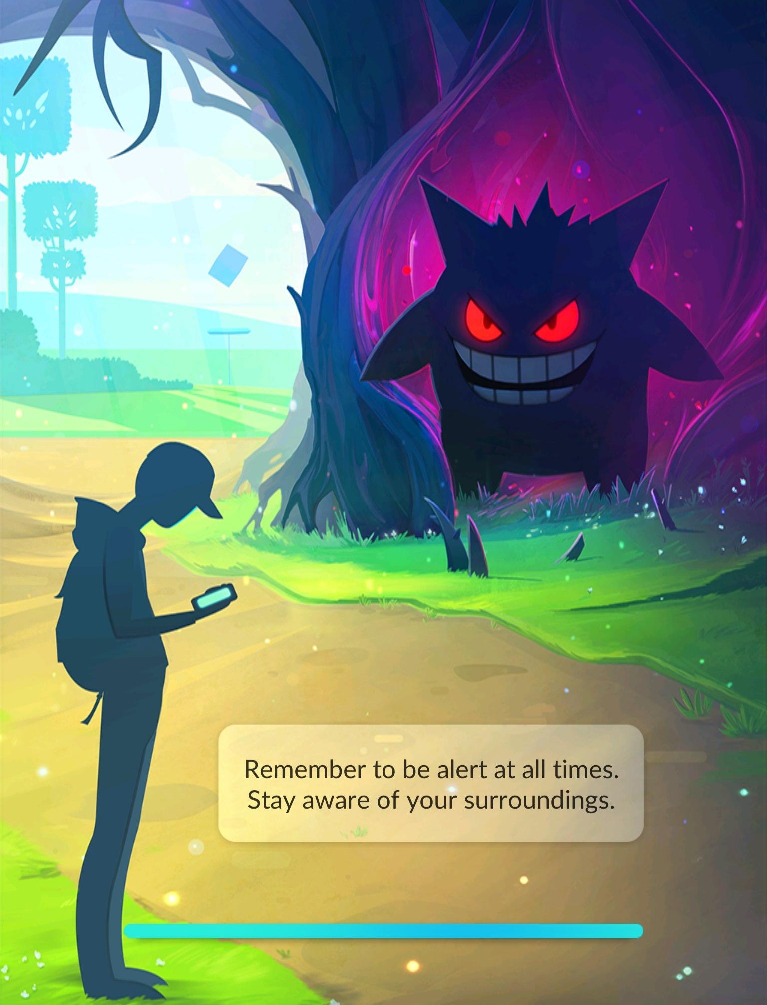 pokemon-go-halloween-warning