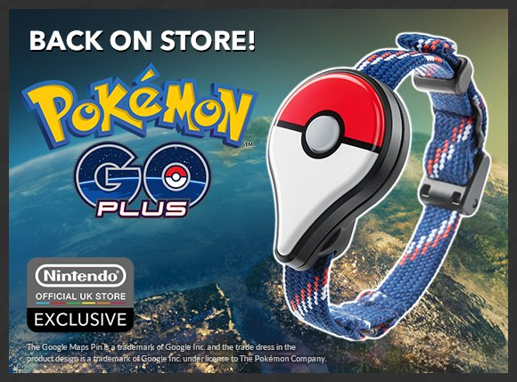pokemon-go-plus-uk-store