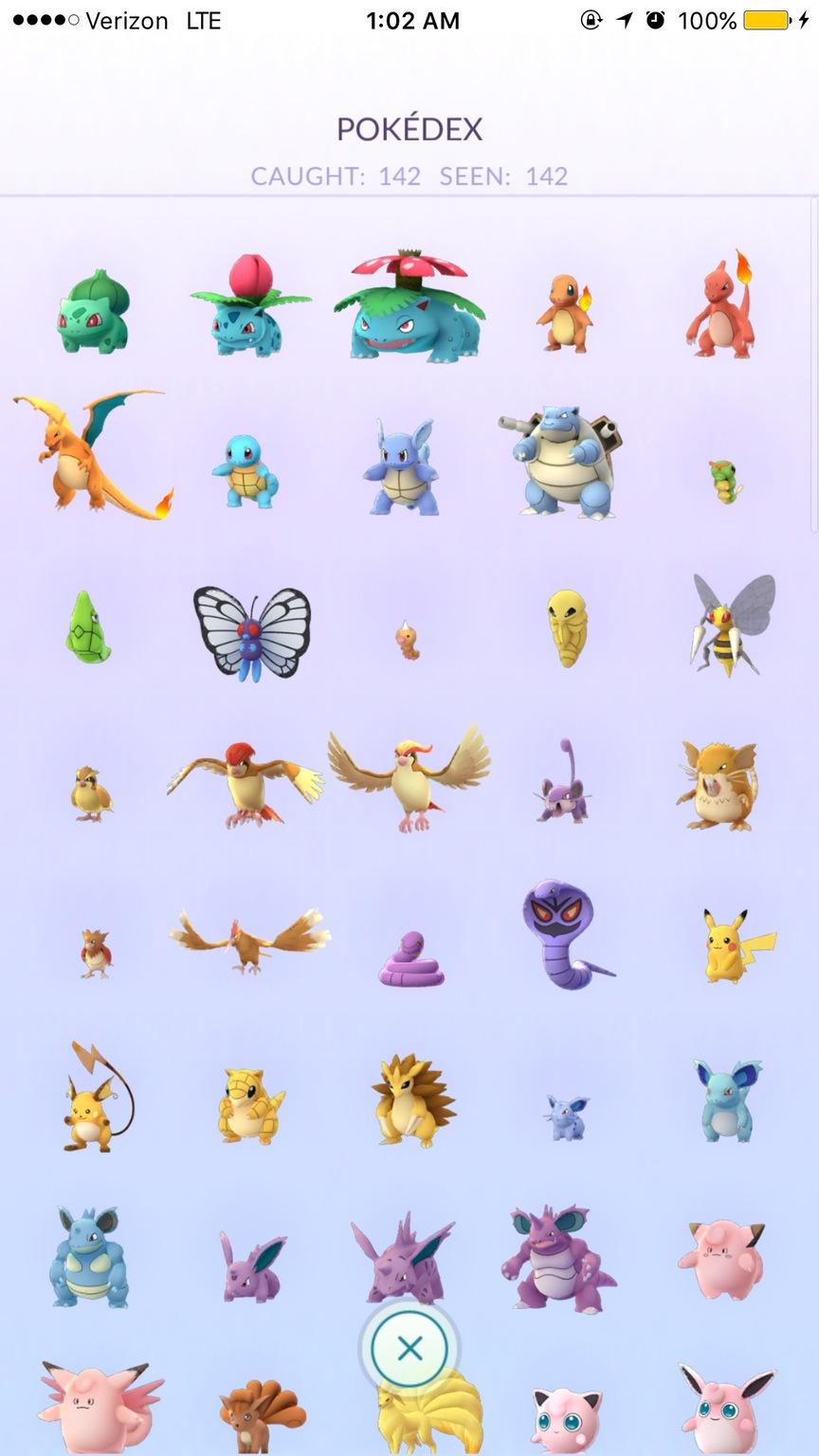 pokemon-go-pokedex