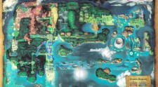 pokemon-omega-ruby-alpha-sapphire-map
