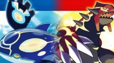 pokemon-omega-ruby-and-alpha-sapphire-teaser-trailer-revealed