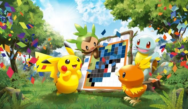 pokemon-picross