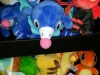 pokemon-plushie-gamestop-1