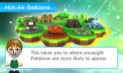 pokemon-rumble-world-lucky-balloon