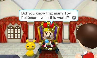 pokemon-rumble-world-update