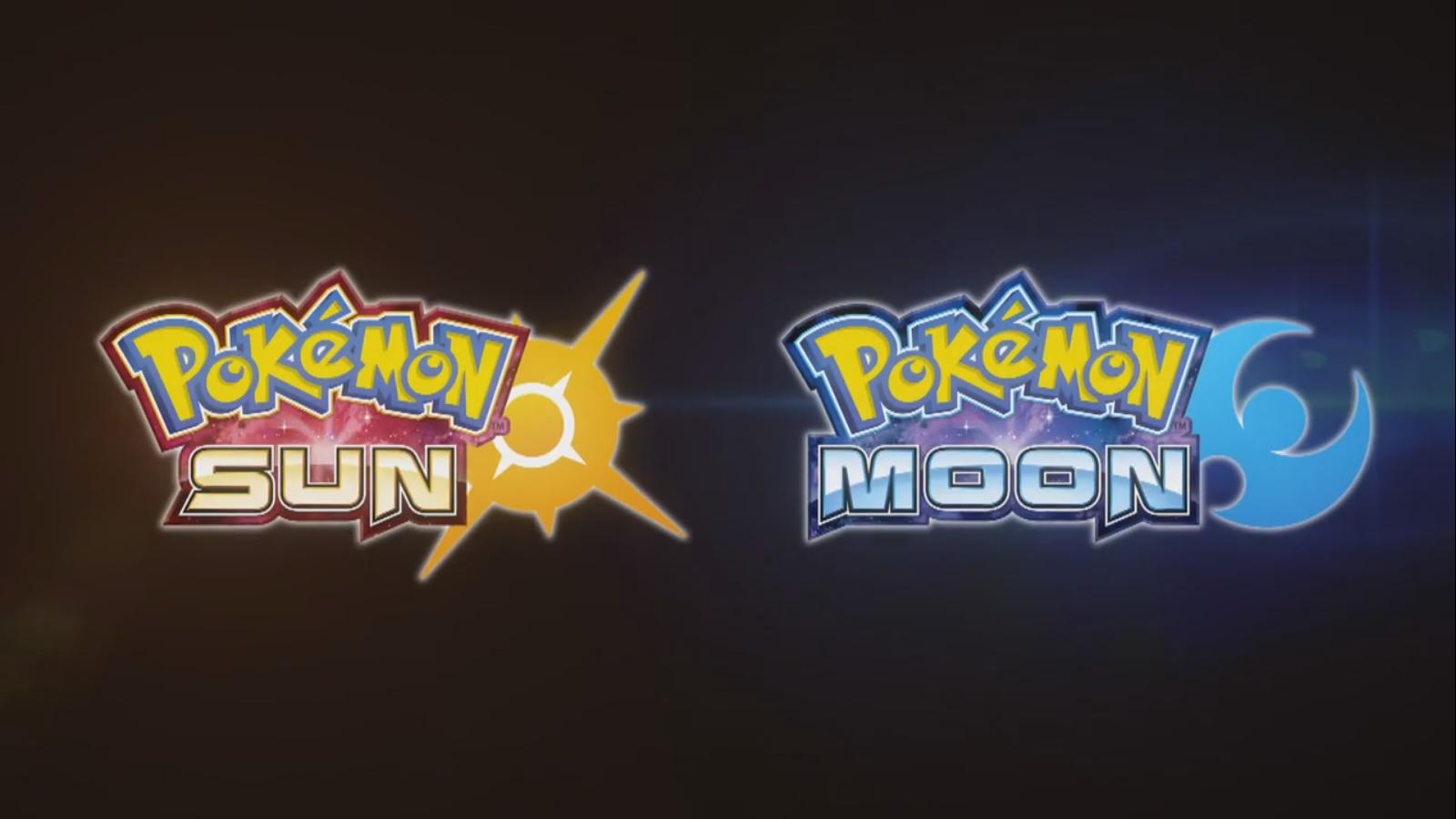 Pokemon sun and moon serebii - 71a4