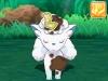 pokemon-refresh-1