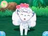 pokemon-refresh-2