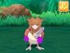 pokemon-refresh-3