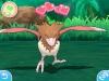 pokemon-refresh-4
