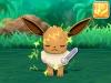 pokemon-refresh-5