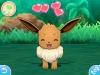 pokemon-refresh-6