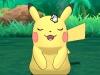 pokemon-refresh-8
