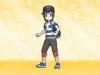 pokemon-sun-moon-customization-1