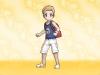 pokemon-sun-moon-customization-2