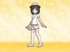 pokemon-sun-moon-customization-3