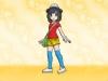 pokemon-sun-moon-customization-4