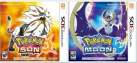 pokemon-sun-moon-boxart-na