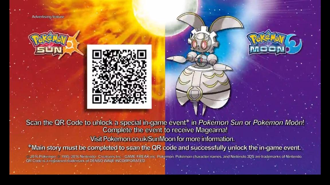 pokemon-sun-moon-magearna-eu