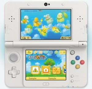 pokemon-super-mystery-dungeon-3ds-theme-2