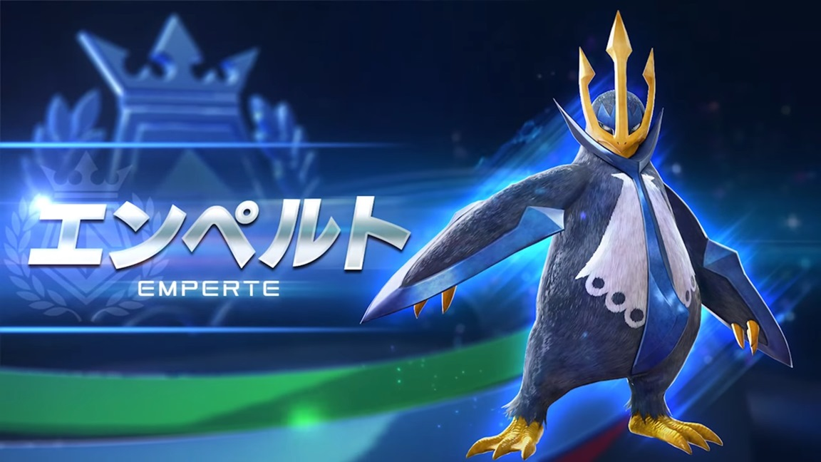 pokken-tournament-empoleon