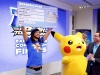 Photo4_PokkenTournamentEarlyAccess