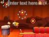 146139_3DS_Poochy_Yoshi_img_PoochyHut_Level2_UKV