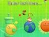 146163_3DS_PoochyYoshisWoollyWorld_img_amiibo_TomNook1