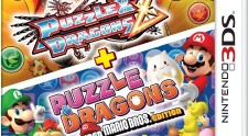 puzzle-dragons-boxart