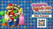 puzzle-dragons-demo-qr