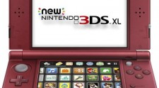 red-new-3ds-xl