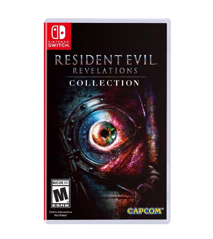 resident-evil-revelations-boxart-1.jpg